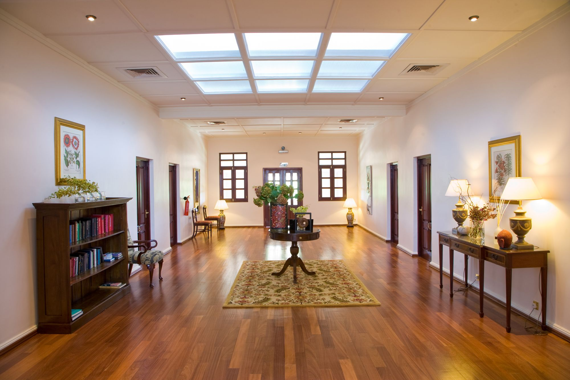 Image Result For One Point Perspective Photography Interior