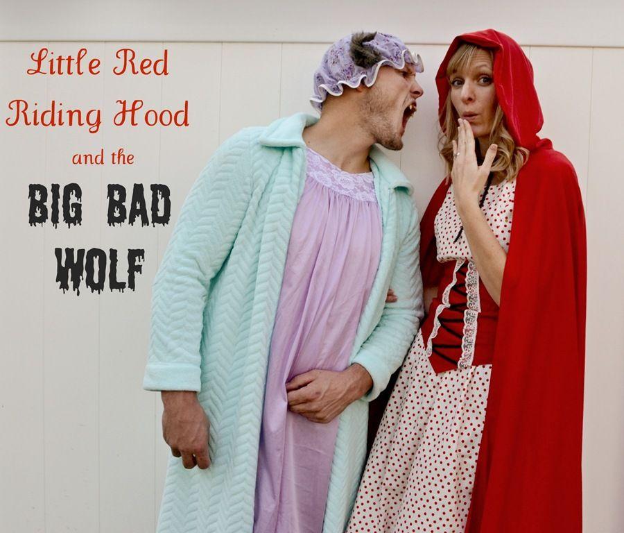 DSC_158325201255B4255Djpg Good things Pinterest - cute halloween ideas for couples