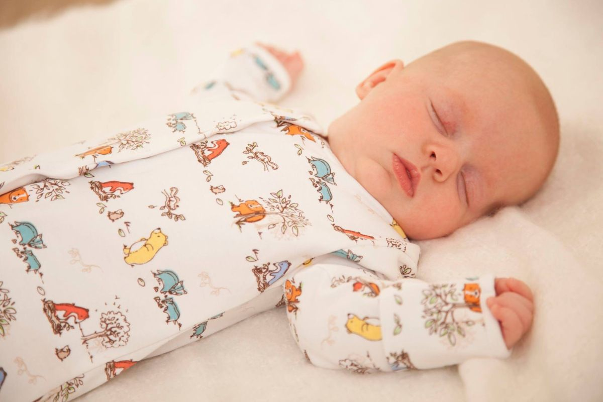 Buying Baby Boys Clothes   Baby boy outfits, Boy outfits, Baby