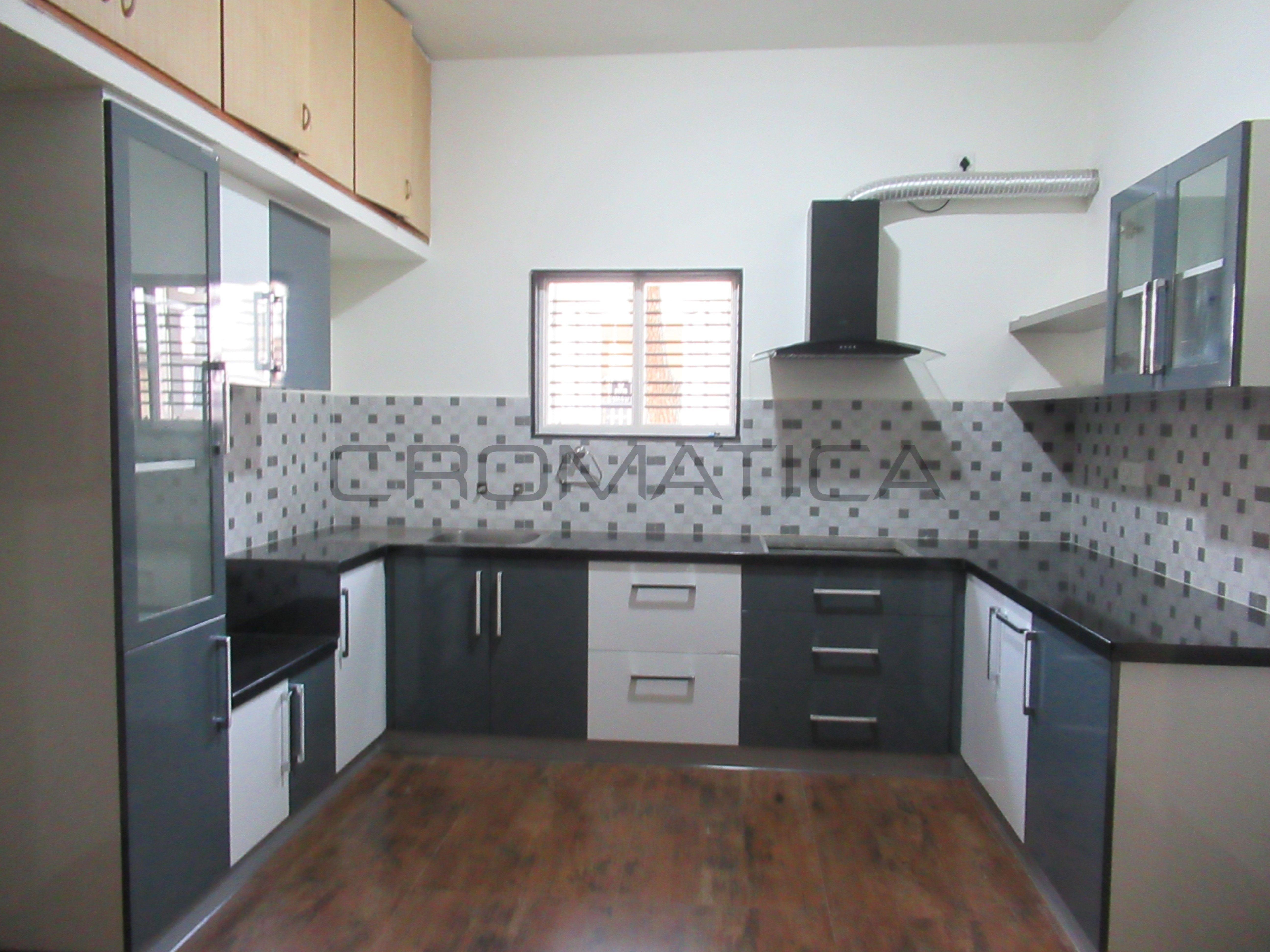 Stainless Steel Modular Kitchen In 2020 Kitchen Furniture Design Indian Kitchen Design Ideas Kitchen Wardrobe Design