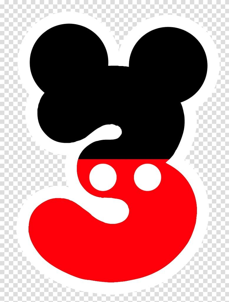 Mickey Mouse 3 Illustration Mickey Mouse Minnie Mouse Computer Mouse Birthday Party Mickey Min Mickey Mouse Drawings Minnie Mouse Balloons Mouse Illustration