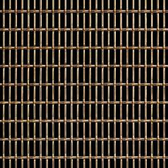 Designer Wire Mesh Bronze 35312500 Mcnichols Wire Mesh Mesh Steel Textures