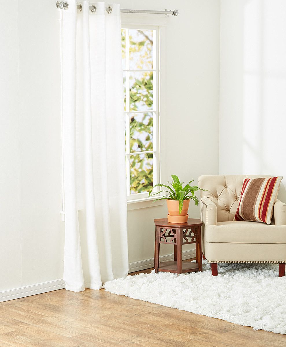 Jacquard curtain panels grommet curtains and products
