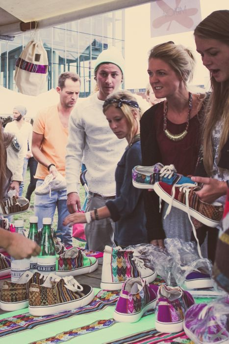 25 augustus 2013 // Amsterdam Roest