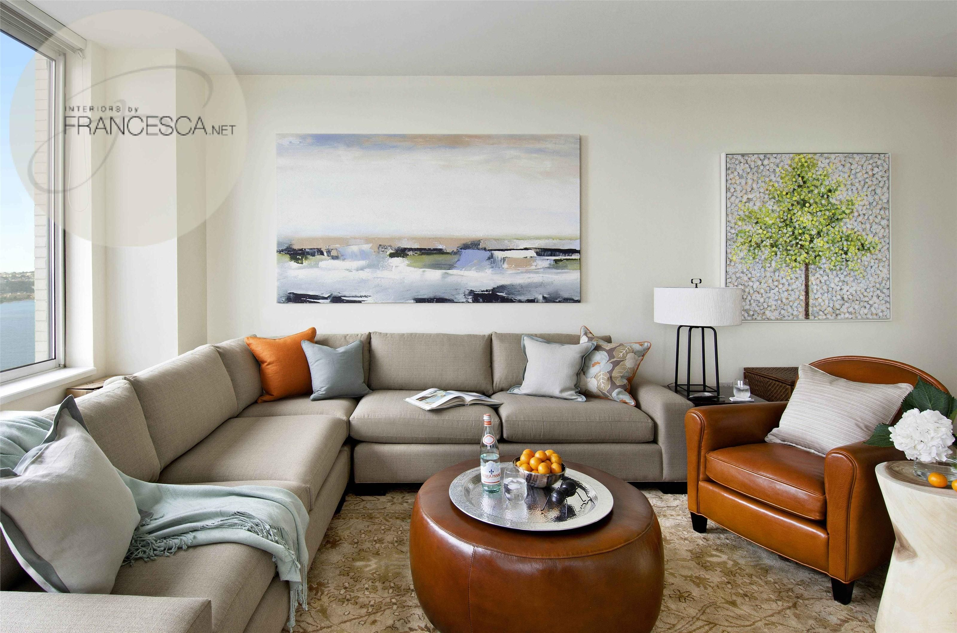 Enchanting Eclectic Living Room Images Design Ideas: Casual Chic ...