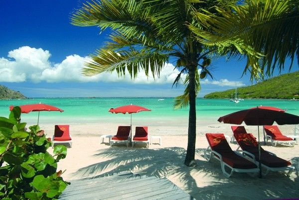 Anse Marcel Beach Google Search Saint Martin Resorts Beautiful Islands