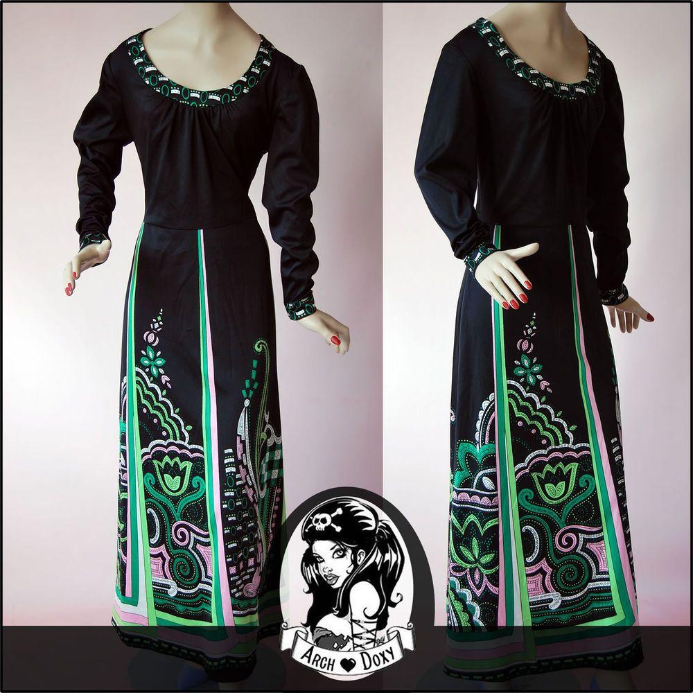Ebay maxi dresses size 14