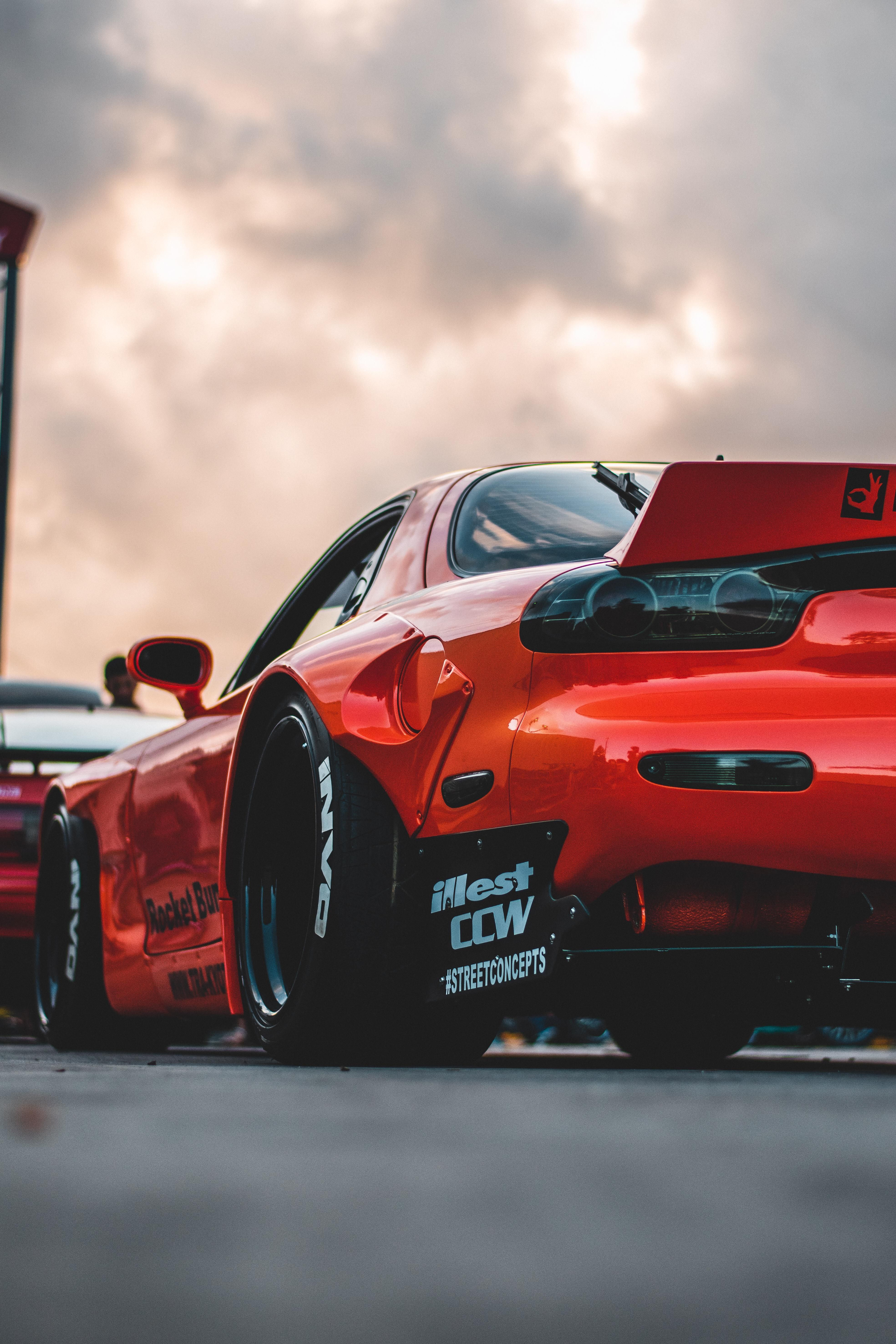 We have got 5 pic about mazda rx7 cool jdm wallpapers images, photos, pictures, backgrounds, and more. Jdm Car Phone Wallpaper
