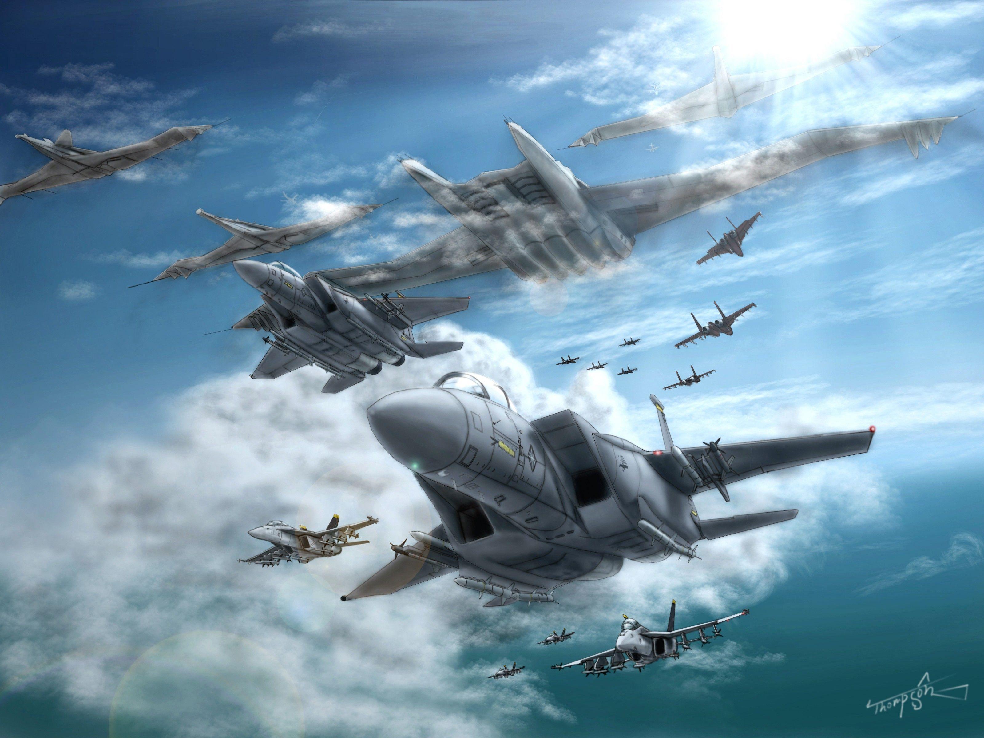 二次世界大戰 日本飛機 臺灣 - Google 搜尋
