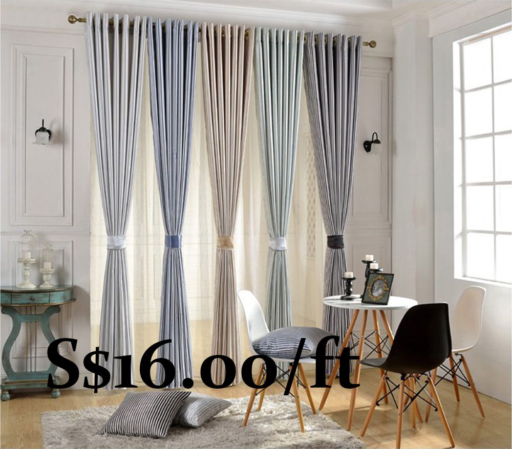 Get Stylish And Affordable Outdoor Blind Singapore With Mings Living Please Visit BlindsCurtain ShopSheer