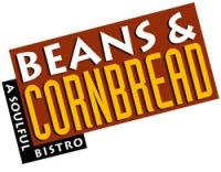 Beans Cornbread Southfield Mi Beans Cornbread Cornbread Beans