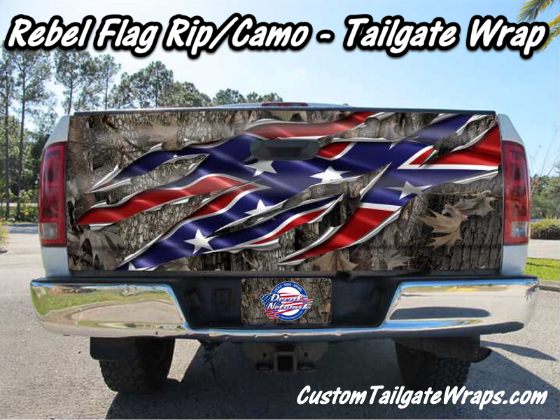 Pin On Pickup Trucks Confederate Flag