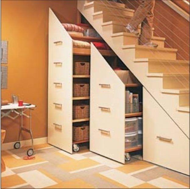 Placard Encastrable Chambre Chambre De Commerce Syndicale La Haute Couture 2014 Meuble Sous Escalier Amenagement Escalier Rangement Sous Escalier