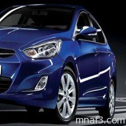هونداي اكسنت معروض عدد 50 سيارة سعر جملة Car Suv Car Bmw Car