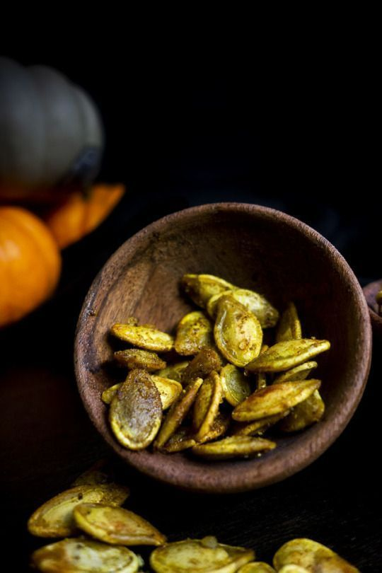 Curry Roasted Pumpkin Seed Recipe #roastingpumpkinseeds Curry Roasted Pumpkin Seed Recipe: This Curry Roasted Pumpkin Seed recipe is super easy, perfectly crispy to make and packed full of the most amazing curry flavor! #roastedpumpkinseedsrecipe Curry Roasted Pumpkin Seed Recipe #roastingpumpkinseeds Curry Roasted Pumpkin Seed Recipe: This Curry Roasted Pumpkin Seed recipe is super easy, perfectly crispy to make and packed full of the most amazing curry flavor! #roastingpumpkinseeds Curry Roast #roastedpumpkinseeds