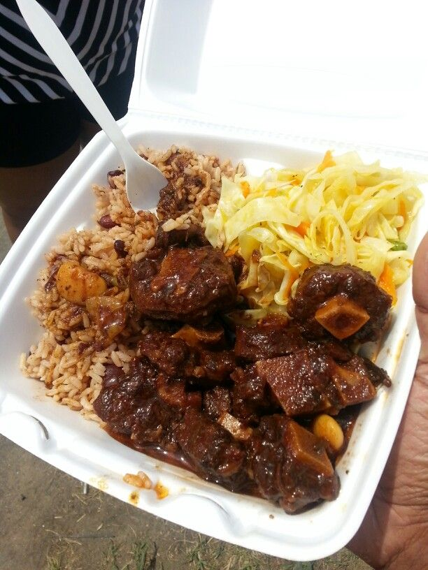 jamaican food and style Yaadstylejamaicancuisinecom learn how you can get this domain » | see more  domains like this » this web page is parked free, courtesy of godaddy.