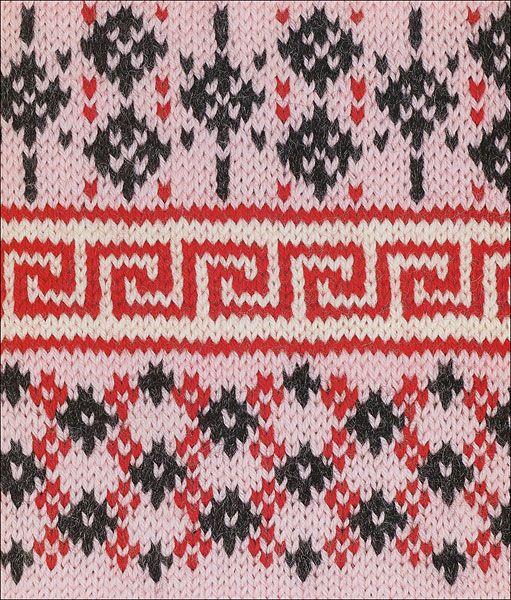 Pin On Yarn Chart