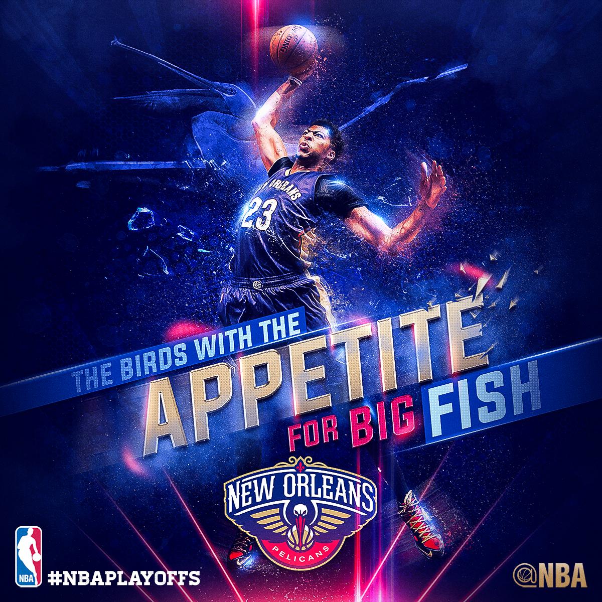 NBA Social Media Artwork 2 on Behance Sports design