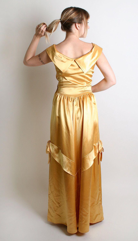 This Item Is Unavailable Etsy Prom Dresses Vintage Dresses Pretty Dresses [ 1500 x 862 Pixel ]
