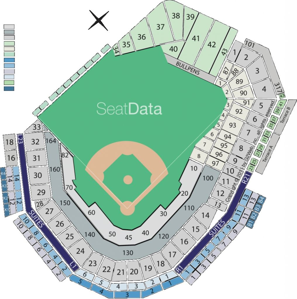 The Elegant As Well As Beautiful Fenway Park Seating Chart The Incredibles Seating Charts Nationals Park