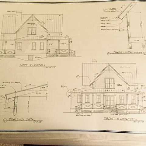 who knew finding house plans would be so hard farmhouse rh pinterest com finding house plans at county when built finding your house plans