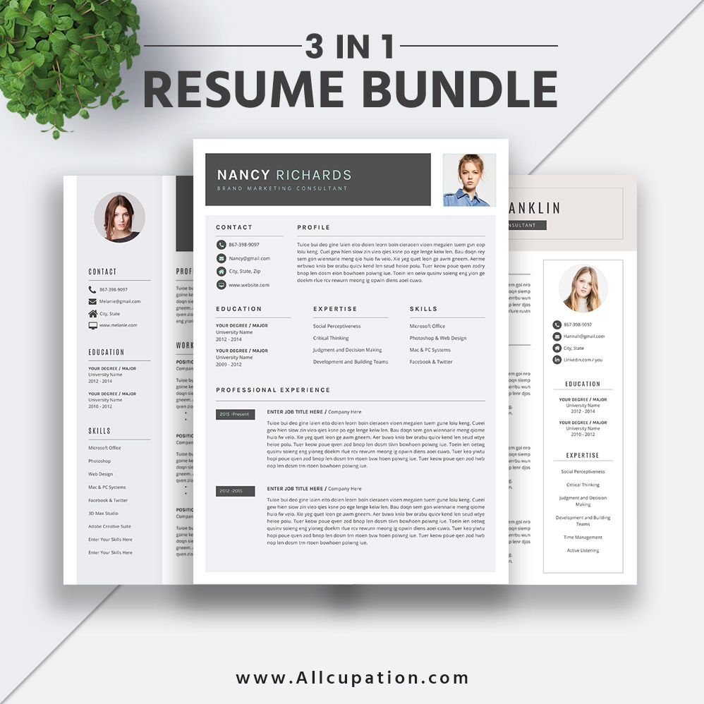 startup cfo resume examples