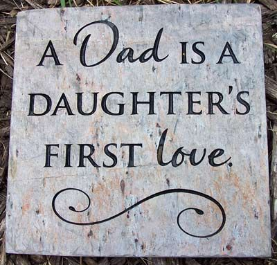 Great Sayings Qoutes Fathers Day Quotes Quote Of The Day Quotes