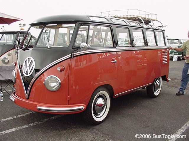 Pin By Jdy On Scoot In 2020 Car Colors Vw Bus For Sale Old School Cars