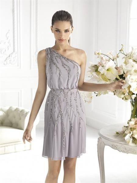 Купить выпускные платья в воронеже