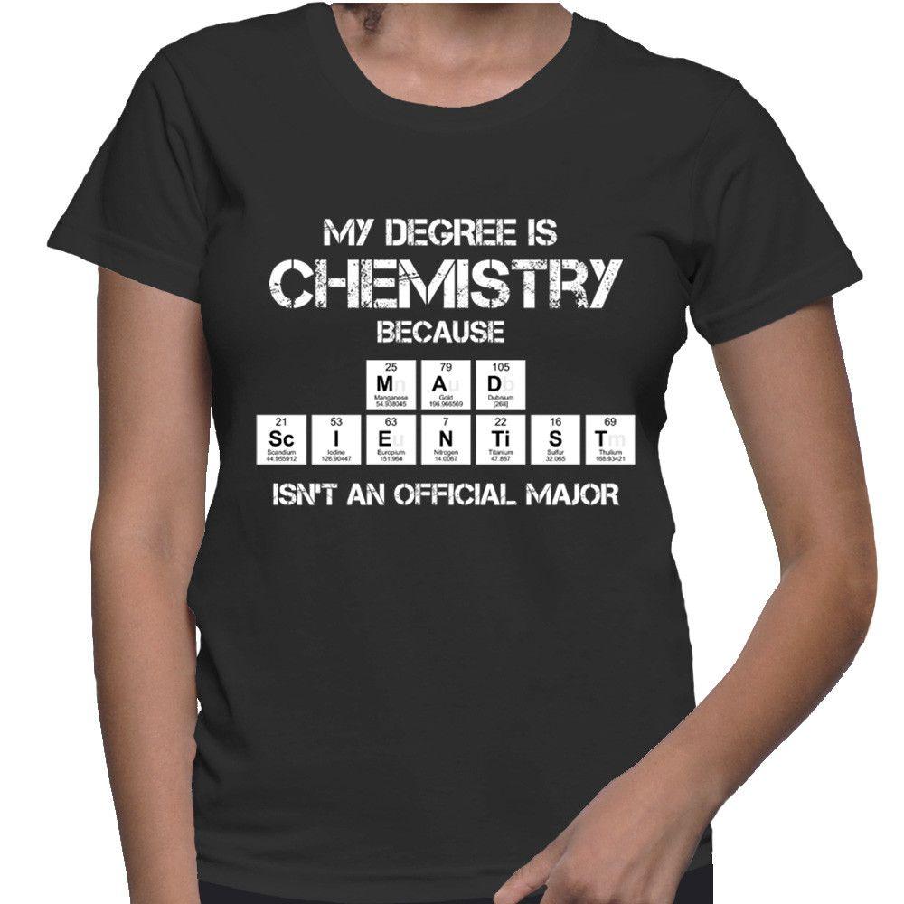 chemistry jokes about love