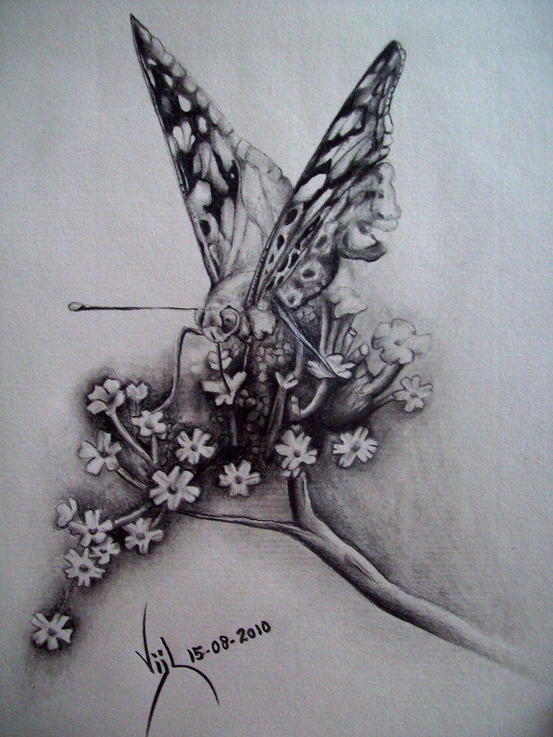 Photo of Halbarm Schmetterling Tattoo Designs für Frauen Halbarm Tattoo … – Halbarm …