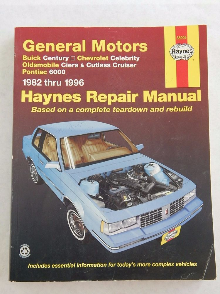 oldsmobile cutlass repair manual basic instruction manual u2022 rh winwithwomen2012 com 1999 Oldsmobile Cutlass Supreme 2000 Oldsmobile Cutlass