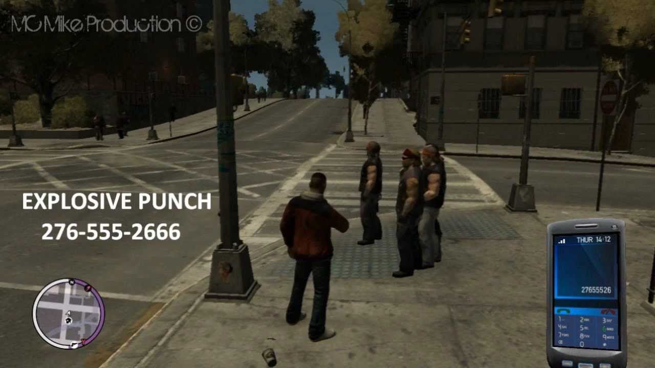Grand theft auto 4 episodes from liberty city money cheats ...