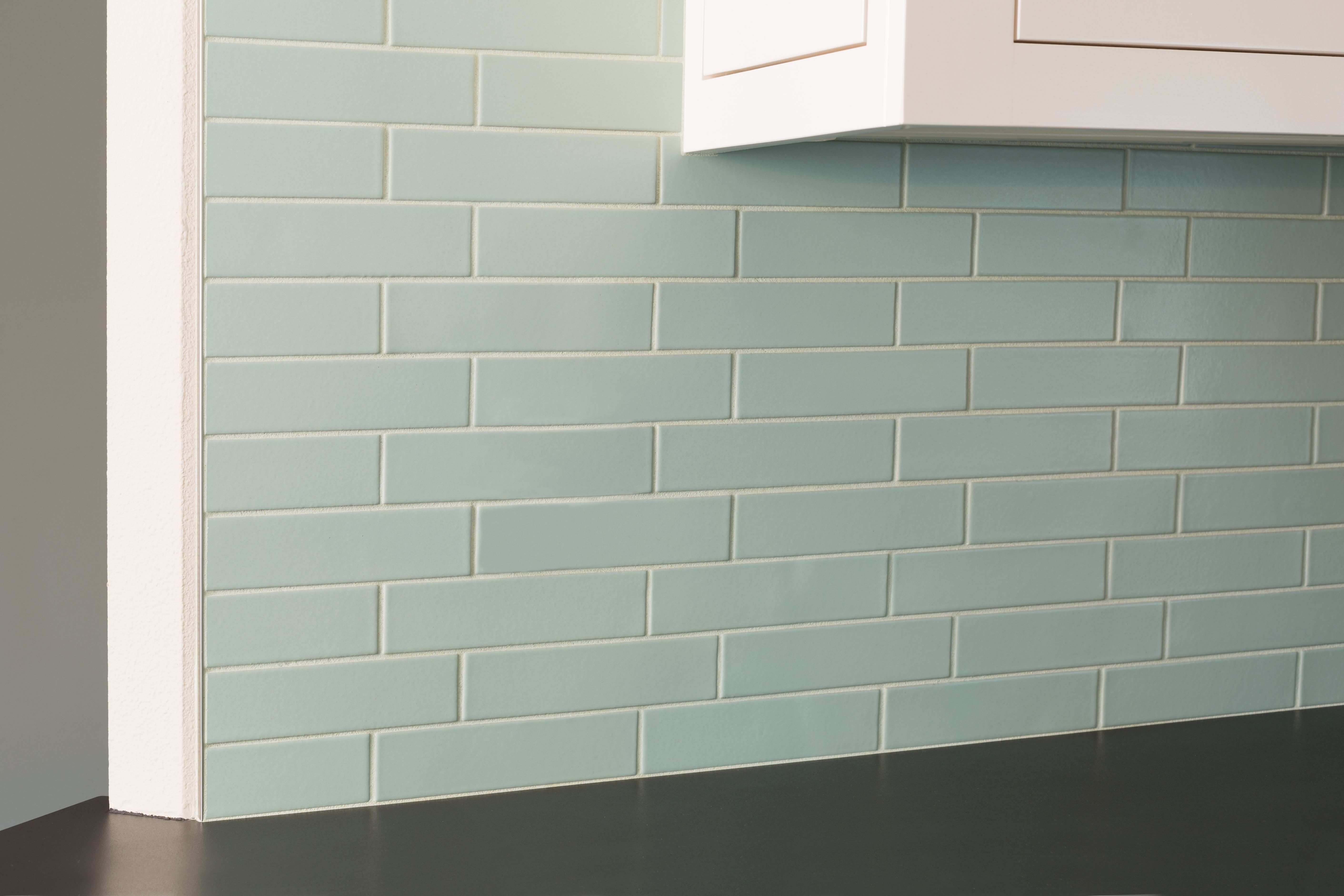 Design Trends Schluter And Tile Make A Winning Combination