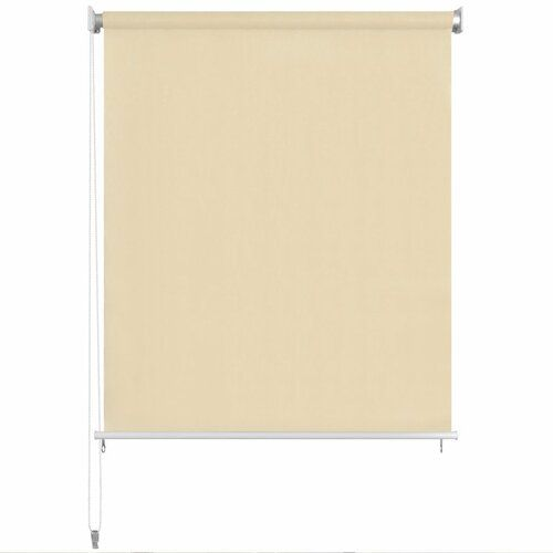 home accessories fabric #home #accessories #homeaccessories Outdoor-Verdunkelungsrollo ClearAmbient Farbe: Anthrazit, Gre: 160 cm B x 140 cm L