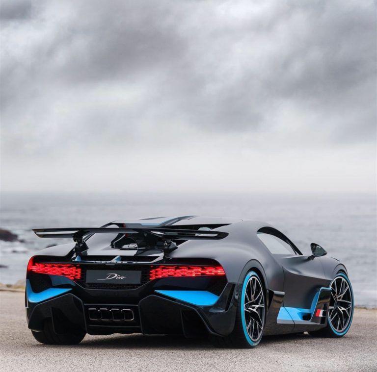 Bugatti Cars, Bmw Classic Cars, Bugatti