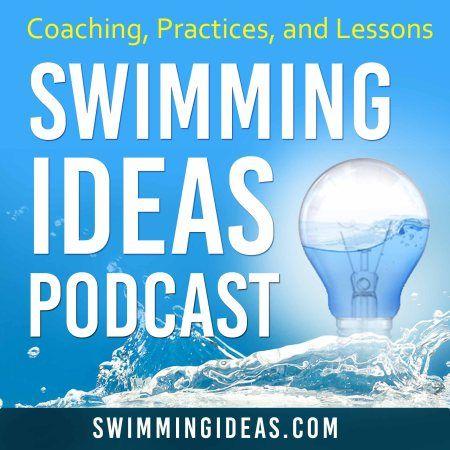 SwimAmerica Davis - Davis - LocalWiki  |Swimamerica Swim Lessons