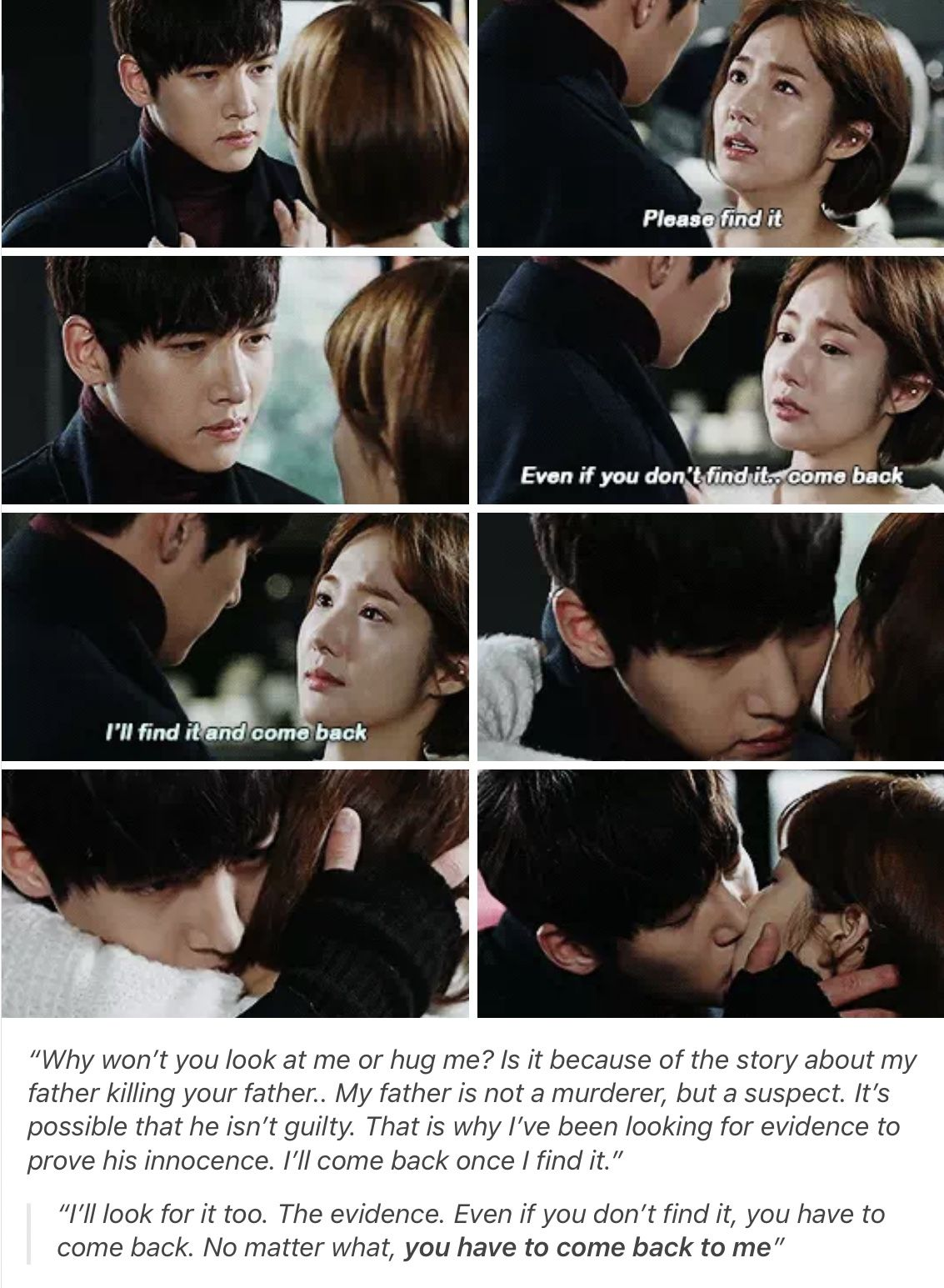 Healer (With images) You are the father, How to speak korean