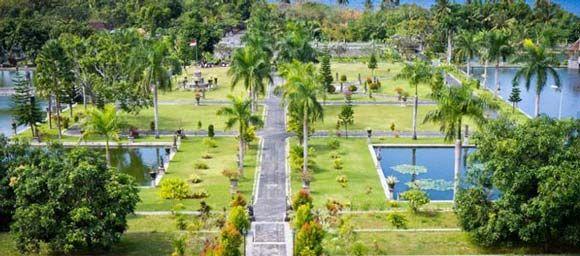 Ingin Tahu Daftar Harga Tiket Masuk Wisata Di Bali 2016