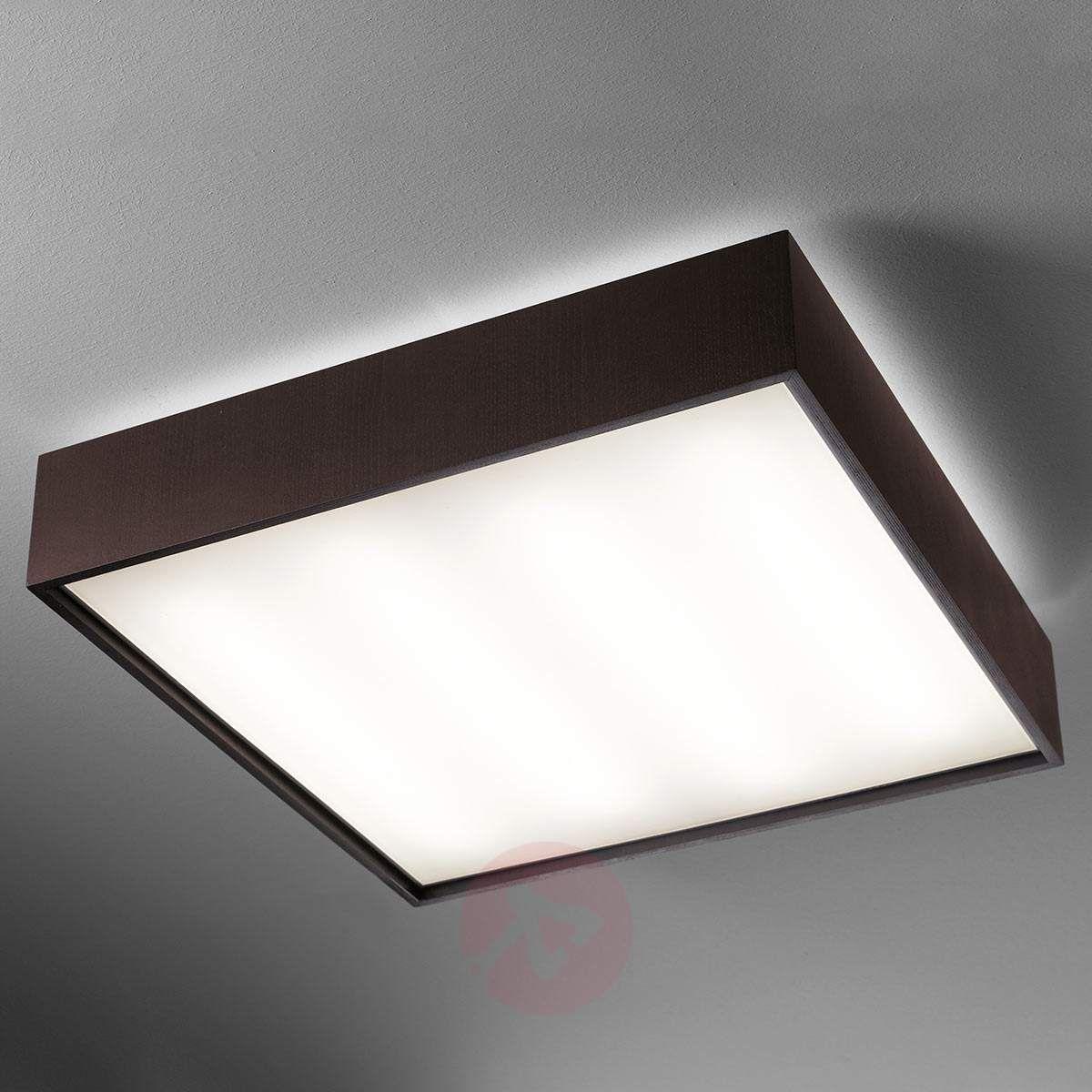 sklep oświetlenie poznań | lampa wisząca biała klasyczna