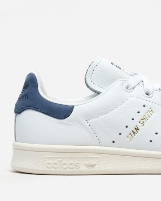 Fashion Shoes Adidas on | Adidas Shoes for You in 2019