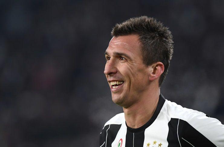 Juventus Formasi Baru Puaskan Mandzukic Https Www Football5star Com Berita Juventus Formasi Baru Puaskan Mandzukic Tianjin Mario Juventus