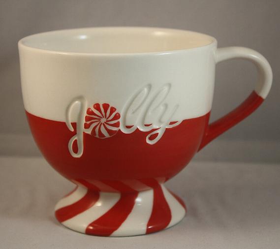 Starbucks Christmas Coffee Mugs.The Best Collectible Starbucks Christmas Coffee Mugs