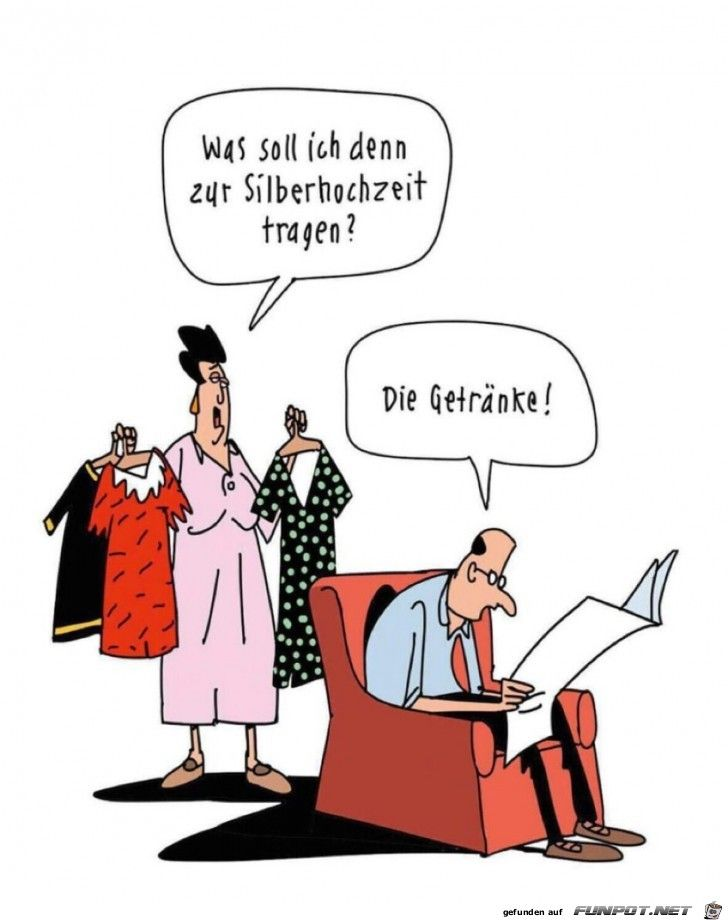 Pin Von Iris Auzinger Auf Spruche Witzig Humor Man Humor Und Funny