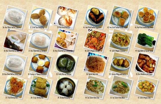 Dim Sum Menu B Dimsum Lnlchn Chinese Food Menu Design Dim Sum Food