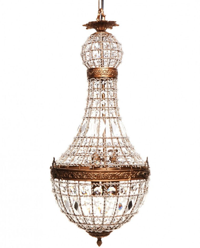 french style lighting. Montpellier Basket Chandelier - Medium \u2013 Allissias Attic \u0026 Vintage French Style Lighting E
