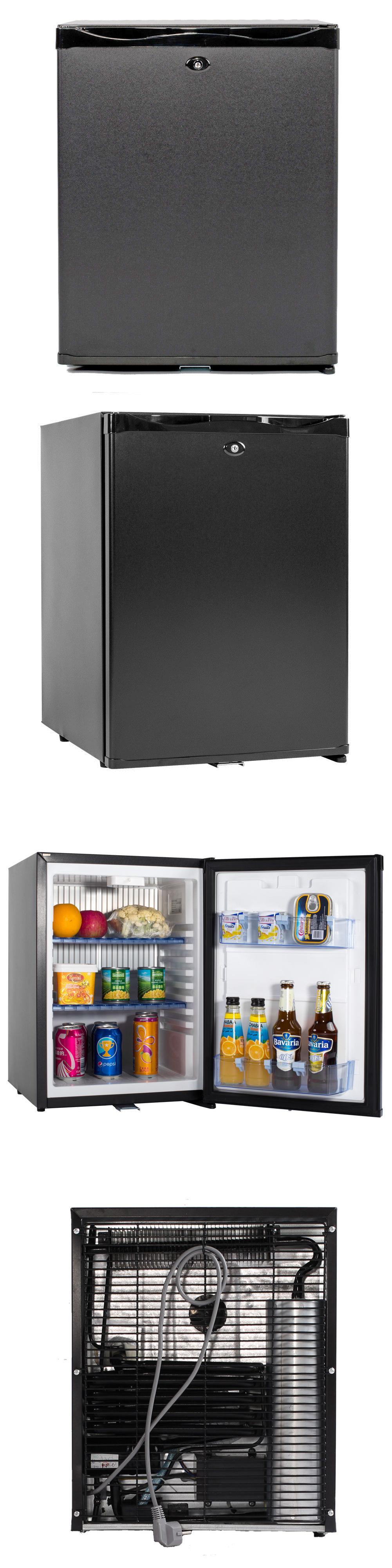 Uncategorized 12 Volt Kitchen Appliances 12 volt portable appliances 110v 12v 40l mini fridge rv bar cooler