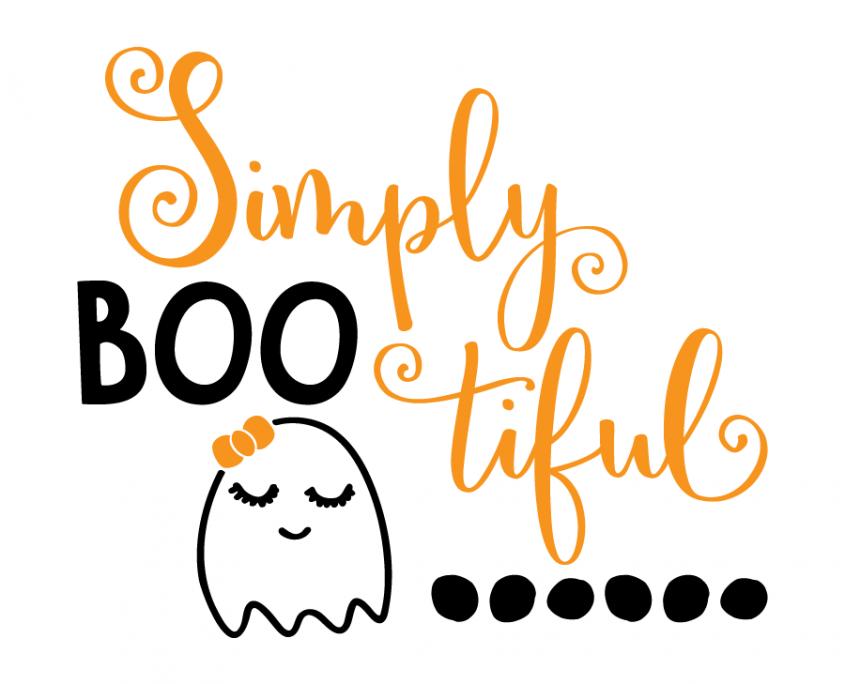 Hocus pocus svg, halloween svg Halloween shirt
