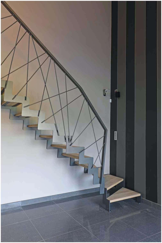 Rampe Alu Noir Pour Escalier 13 Marches Lapeyre Recherche Google Moderne Treppengelander Treppenhauser Treppendesign