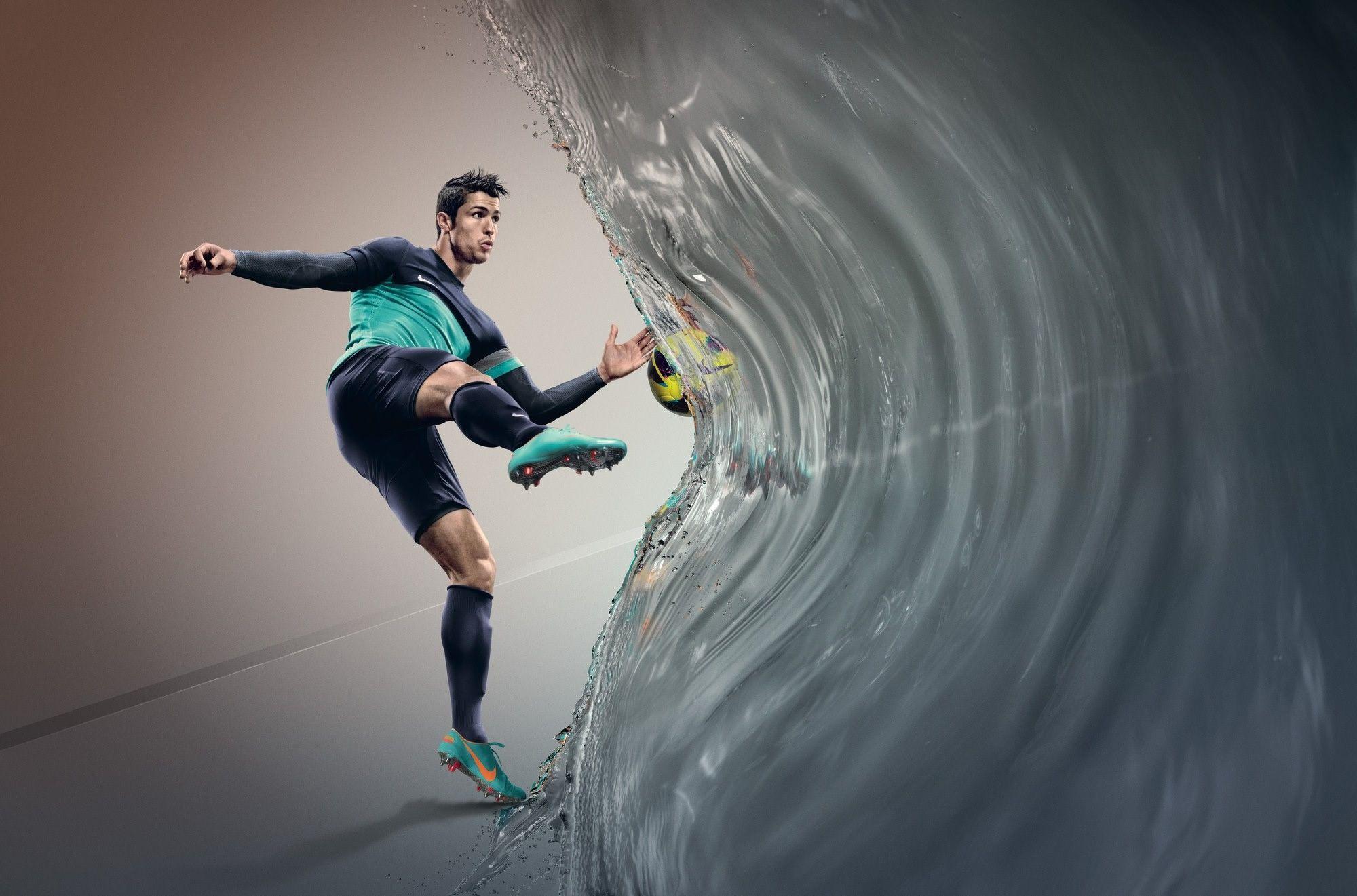 Hd wallpaper ronaldo - Cristiano Ronaldo Hd Wallpaper Images Pics Hd Wallpapers Blog 1440 900 C Ronaldo